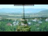 «С моей стены» под музыку Artik и СВО  - Город Герой (Севастополь) саундтрек к фильму