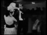 Electro Swing - Nick Hollywood - Deep Henderson ( Official Video ) - (