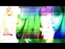 «Webcam Toy» под музыку M$ PuP$ - Ты в прошлом,я тебя забыла (тор4Rec.). Picrolla