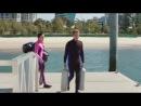 Секрет острова Мако 1 сезон 25 серия  Русалки Мако  Mako Mermaids (2012)