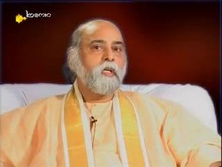 Видение Шри Багавана, часть 2