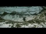 Zedd feat. Matthew Koma - Spectrum (Radio Mix) httpsvk.comdubstepclip
