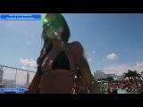 Tony Ray ft Gianna - Chica Loca (Anil Altinay Remix 2012)_(720p)