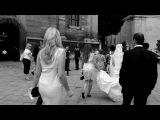 Видео Untitled 9 - Крамар Юрий kramar_yura