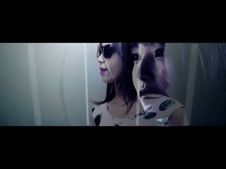 [MV] Безжалостный Город | Heartless City | Cruel City ~ Heaven