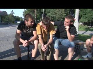 Гей-Педофил Рома Голиков Волгоград-Москва-Россия