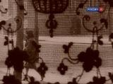 Программа Абсолютный слух 128 (5 №2) Вартбургский замок в Айзенахе. Стравинский и Чайковский. Дмитрий Темкин.