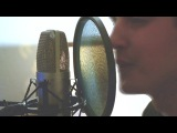 Звезда,!!! ShaM,Kreed,, кавабанга, баста ,гуф, смоки мо, дима карташов, райдер,rider, тимур спб,реп про любовь, о любви, реп, хип-хоп, нежный голос, нежный реп, красивый реп, красивые слова, новое, 2012, 12, нежность, репчик, охуенно, пиздато, нравиться, !!!!!!