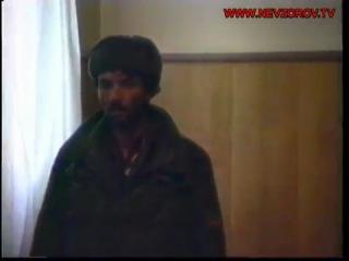 Невзоров. Геранбойский батальон-Карабах/АД-Чечня