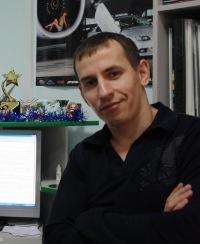 Вадим Котов