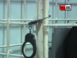 Чрезвычайное происшествие. Обзор за неделю (09.12.2012) [BONLINE.3DN.RU]