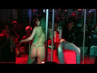 Erotik Graz