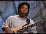 Victor Wooten - Lesson on technique