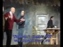 2008.02.18_Олег Меньшиков в передаче 'Смотри'. Киев_Фрагменты