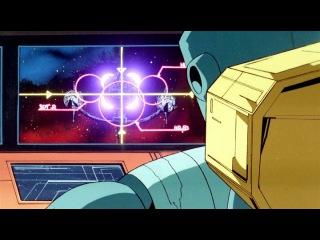 Трансформеры (мультфильм, 1986)