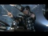 Rammstein - Du riechst so gut (Live Aus Berlin)