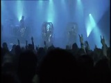 Apocalyptica - Hope (Life Burns Tour)
