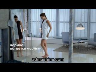Дезодорант Nivea Невидимая защита