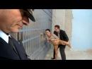 Трах в тюрьме 2 Море  отличной ебли и не только на   #порно #видео #xxx #porno #video #fuck  #sex #секс #HD