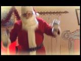 Рождественская песенка Ноэль баба