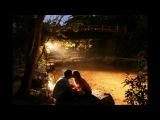 Ето видео для моей любимой девушки!!любимая моя я очень сильно тебя люблю....