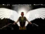 «cs 1.6» под музыку Gaming-Css.Ru - одна из лучший песен для мувиков ксс - хит  2010  2011  кино  рок  клубняк  новинка  ремикс  оригинал  минус  супер  радио  шансон  хип хоп  рэп  транс  электро  микс  нюша  сплин. Picrolla