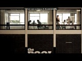The POOL под музыку (Dub step) DJ Fresh - Gold Dust (Flux Pavilion Remix). Picrolla