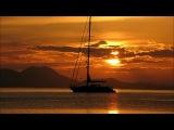 Nacho Sotomayor - Wonderful (Original Mix)