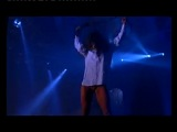Танец Деми Мур из фильма Стриптиз