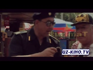 Ulfatlar 3 Yohud Ulfatlar Taylandda (O'zbek Kino 2014) (WwW.Uz-Kino.TV)