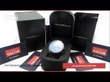 Видеообзор мужской модели часов Emporio Armani AR 5921 AAA class copy ☼★ இ ● ПЛАНЕТА ЧАСОВ ● இ ★☼