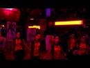 "Конкурс талантов ""Джокер"" ФФЖ кубок первокурсника 2012"