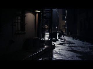 Город гангстеров | Mob City | 1 сезон 2 серия | Звук: ColdFilm