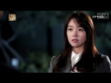 The Master's Sun & The Heirs Parody Ep.2/3 [рус.саб]