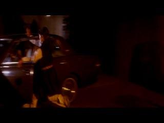 Сестра Уличного Бойца / Женщина co смертоносным кулаком / Леди карате / Onna hissatsu ken / Female Fighting Fist in Danger (1974)
