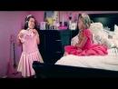 Julia Volkova - Didn't wanna do it (Little version)
