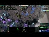 Корея 2.0: 2012-13 SK Planet PL Season1 R1 W3 EG-TL vs W-Stars Part 1