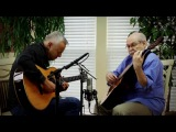 How Deep Is Your Love (The Bee Gees) - Tommy Emmanuel, John Knowles_HIGH
