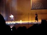 [NARUTO CMV] Sasuke and Itachi - Tectonic Dance Sharingan.