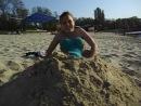 03.05.2013. Порно пляж:DD