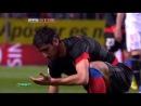 Futbik - Севилья - Атлетико 1