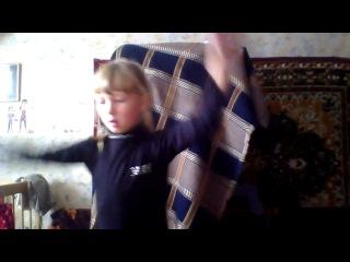 супир танцы