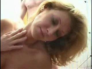 Woman 2 sons boyfriend piercing arse @ moms fuck tube - интернет