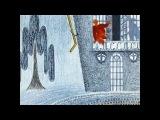 Песенки из советских мультфильмов