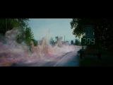 Перси Джексон: Море чудовищ / Percy Jackson: Sea of Monsters (Трейлер №2) / 2013