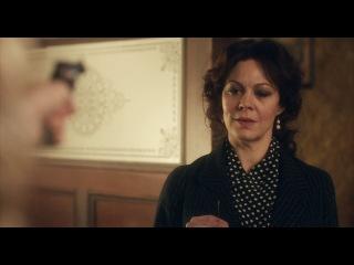 Peaky Blinders S01E06 / Заточенные кепки 1 сезон 6 серия (AlexFilm)