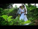 Видео Самый лучший день... Катя и Антон ESTUDIO