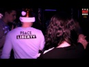 14-15 декабря dj RUBLEV club proMzona