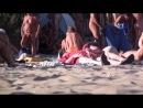 beach sex milf секс на пляже зрелые