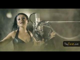 HaykoAll stars -Kyanki Gine OST
